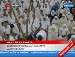 Hacılar Arafat'ta online video izle