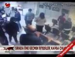 Hastaneyi birbirine kattılar online video izle
