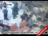 Hastanede sıra kavgası online video izle