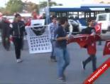 29 Ekim Cumhuriyet Bayramı Kutlamaları İçin Toplandılar online video izle