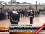 Cumhuriyet kutlamaları online video izle