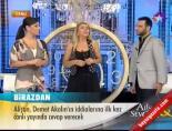 Akrep - Haftalık Burç Yorumları (Nuray Sayarı) online video izle