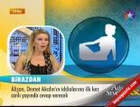 Başak - Haftalık Burç Yorumları (Nuray Sayarı) online video izle