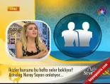 İkizler - Haftalık Burç Yorumları (Nuray Sayarı) online video izle