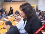 Darbeleri Araştırma 28 Şubat Alt Komisyonu, Abdurrahman Dilipak'ı Dinledi online video izle