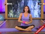 Ebru Şallı İle Pilates (Plates) - 30.10.2012 online video izle