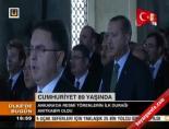 Ankara'da resmi törenlerin ilk durağı Anıtkabir oldu online video izle