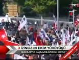 Cumhuriyet Başsavcılığı'ndan Soruşturma online video izle