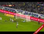 Borussia Mönchengladbach 1-1 Fenerbahçe online video izle