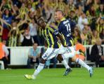 Fenerbahçe Beşiktaş Maçı Özeti Goller ve Aykut'un Açıklaması online video izle