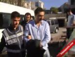 Şarkıcı Seda Üren Gözaltında