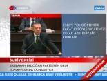 Başbakan Erdoğanın Grup Konuşması -3