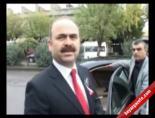 Siirt Valisi Ahmet Aydın'dan '17 Şehit' Açıklaması