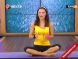 Ebru Şallı İle Pilates (Plates) - 12.11.2012 online video izle