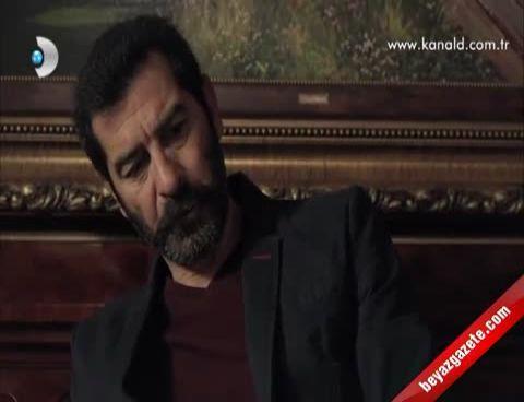Kayıp Şehir Bölüm: Aysel'den 'Kahpe Kader' Yorumu