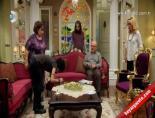 Yalan Dünya Bölüm: Eylem, Herkesi Perişan Ediyor online video izle