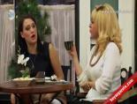 Yalan Dünya Bölüm: Zerrin Ve Tülay İntikam Peşinde online video izle