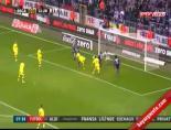 Anderlecht - Club Brugge: 6-1 (Maç Özeti) online video izle