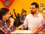 O Ses Türkiye - Azerbaycanlı Yarışmacı Jüriyi Gülme Krizine Soktu (Elgün Güliyev 'Aygız')