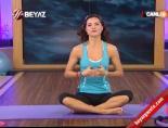 Ebru Şallı İle Plates - 13.11.2012 online video izle
