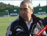 Beşiktaş'ın Fernandes Sıkıntısı