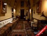 Yer Gök Aşk 96. Bölüm Fragmanı online video izle