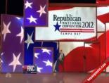 PSY Gangnam Style - Mitt Romney'den dans