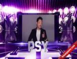 PSY Gangnam Style - X-Factor Australia