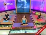 Ebru Şallı İle Pilates (Plates) - 15.11.2012 online video izle