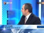 Yaşam Sağlıkla Güzel 16.11.2012 online video izle