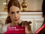Lale Devri 90. Bölüm Fragmanı online video izle