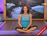 Ebru Şallı İle Pilates (Plates) - 2.11.2012 online video izle