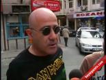 Cemil Özeren Öldü online video izle