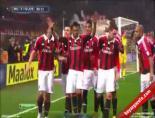 Milan Juventus: 1-0 Maçın Özeti 2012