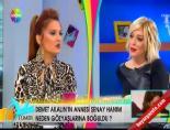Demet Akalın'dan şaşırtan itiraf: 'Çok pısırık bir genç kızlığım oldu' online video izle