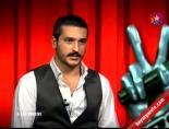 O Ses Türkiye - Erkam Aydar'dan 'Unutabilsem