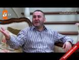 Alemin Kıralı 52. Bölüm Fragmanı online video izle