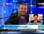 Ahmet Kural, Elvan Dalton'u İşler Güçler'de oynatacak