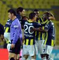 Fenerbahçe Pendikspor Maçı Ne Zaman, Hangi Kanalda? online video izle