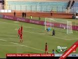 Tavşanlı Linyitspor Antalyaspor: 0-5 Maçın Özeti ve Golleri online video izle