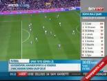 Valencia Atletico Madrid: 2-0 (İspanya La Liga Maç Özeti)