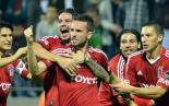 Beşiktaş - Mersin İdman Yurdu  Maçı Lig TV'den Canlı Yayınlanacak online video izle