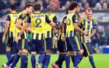 Fenerbahçe Ael Limassol Maçı Ne Zaman Saat Kaçta? (Hangi Kanalda)