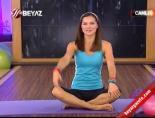 Ebru Şallı İle Pilates (Plates) - 5.11.2012 online video izle
