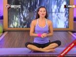 Ebru Şallı İle Pilates (Plates) - 6.11.2012 online video izle