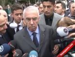 Hasan Iğsız, Annesinin Cenazesinde Askere Böyle Kızdı online video izle