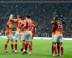 Galatasaray - CFR Cluj Maçı Hangi Kanalda? (Şampiyonlar Ligi Maçı) online video izle