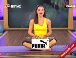 Ebru Şallı İle Pilates (Plates) - 8.11.2012 online video izle