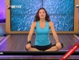 Ebru Şallı İle Pilates (Plates) - 9.11.2012 online video izle