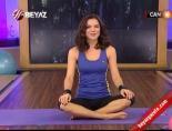 Ebru Şallı İle Pilates (Plates) Ebruli 11.12.2012 online video izle